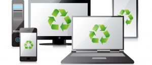 cropped-Electronics-recycling-it-asset-disposition-data-destruction